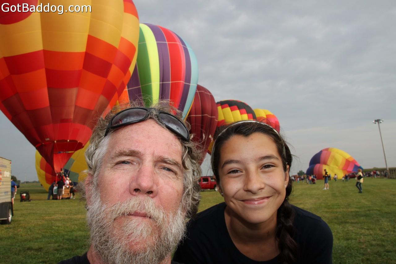 balloonfest_0263