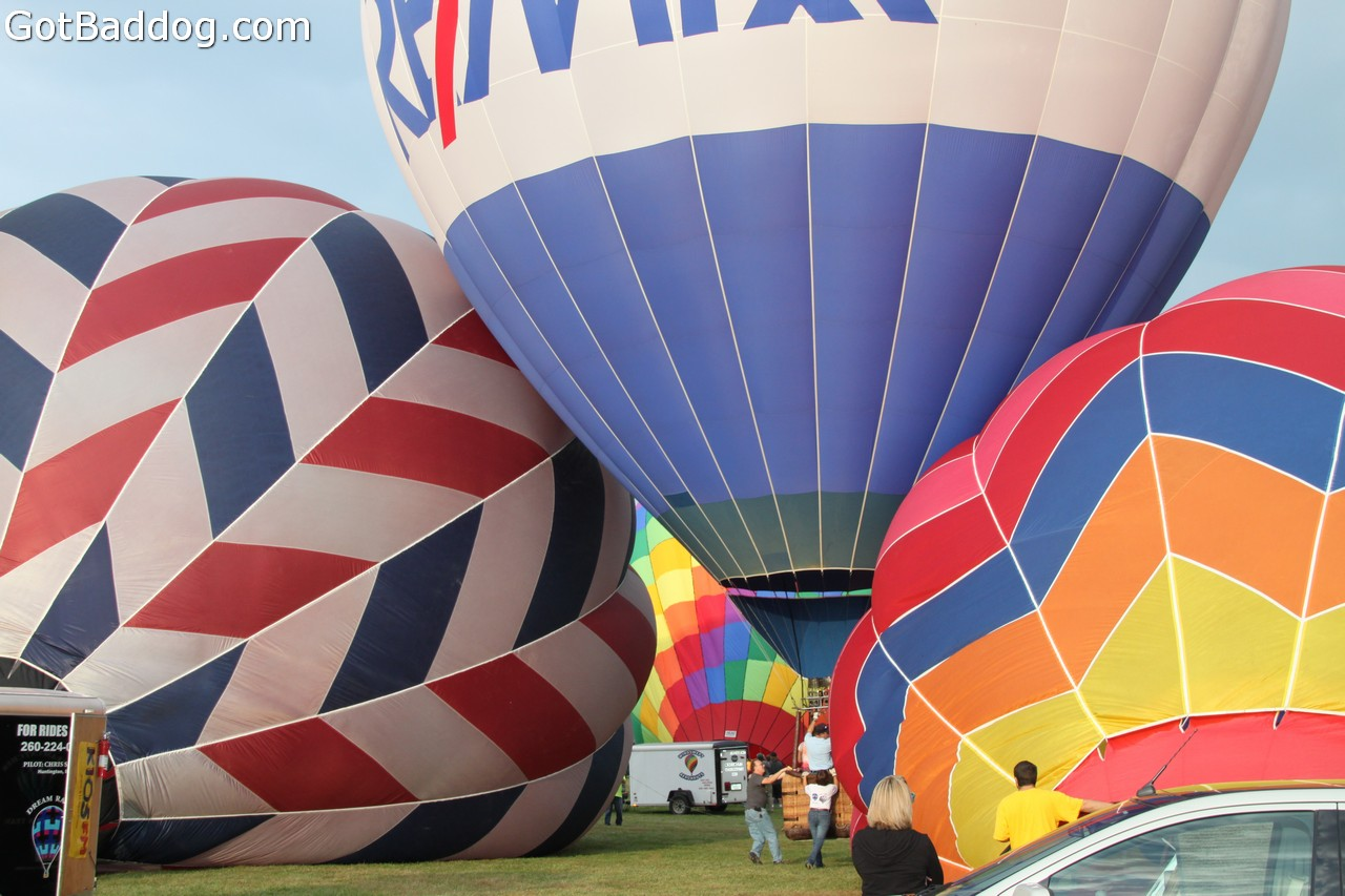 balloonfest_0264