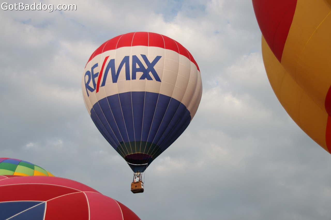 balloonfest_0269