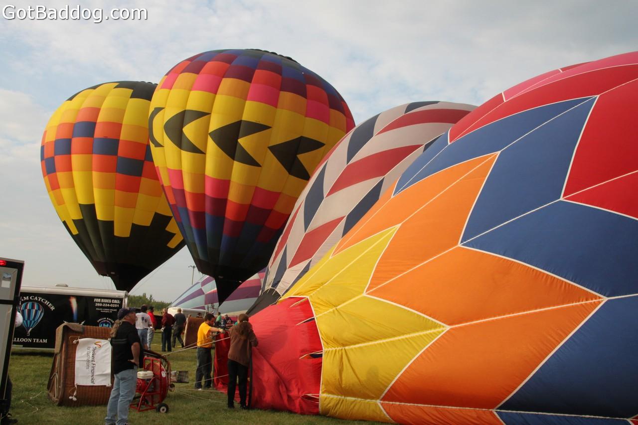 balloonfest_0271