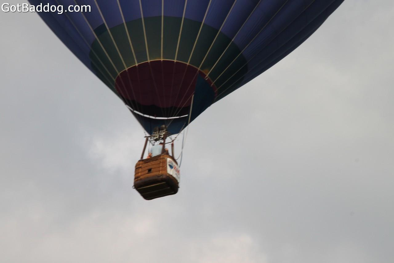 balloonfest_0272