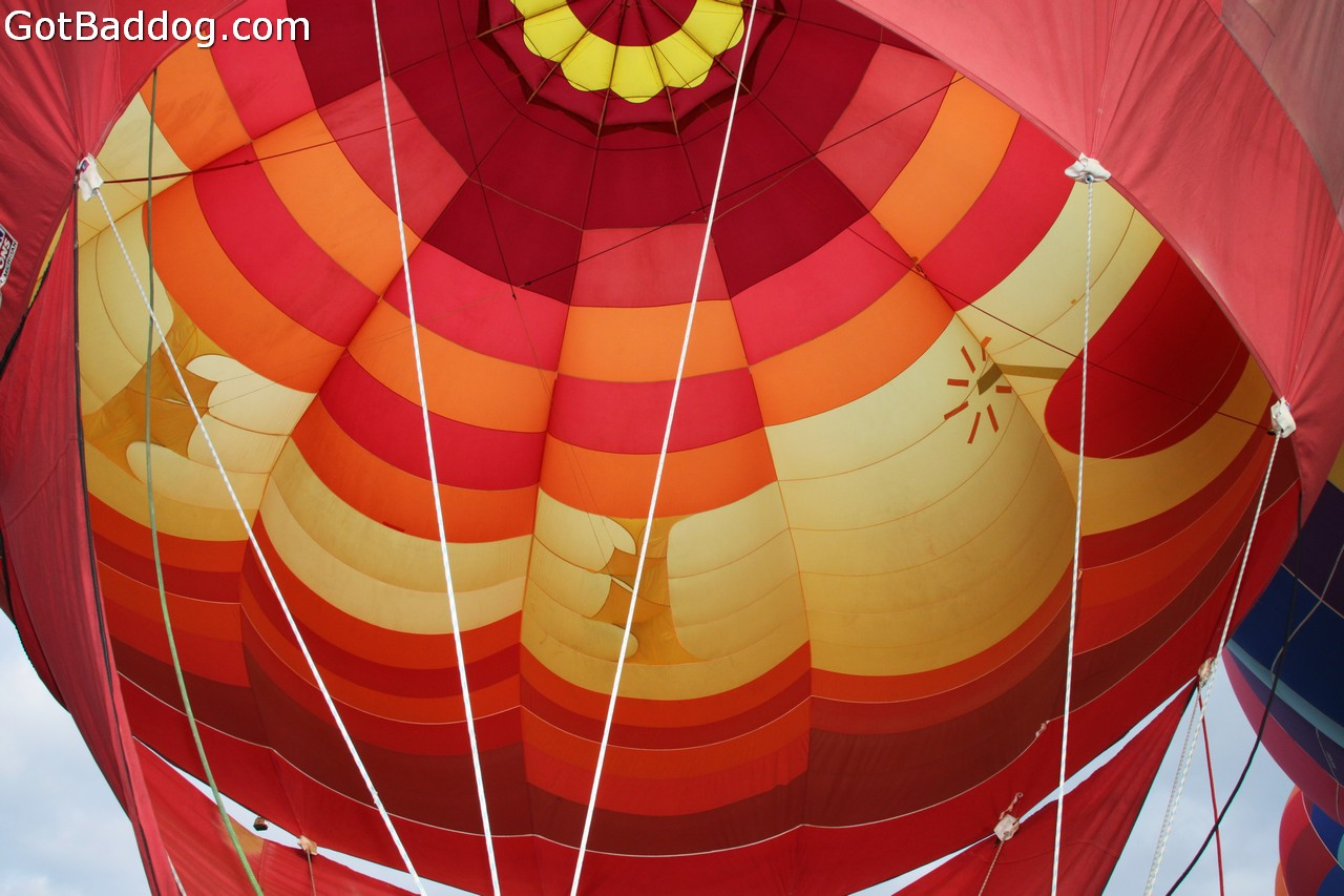 balloonfest_0273