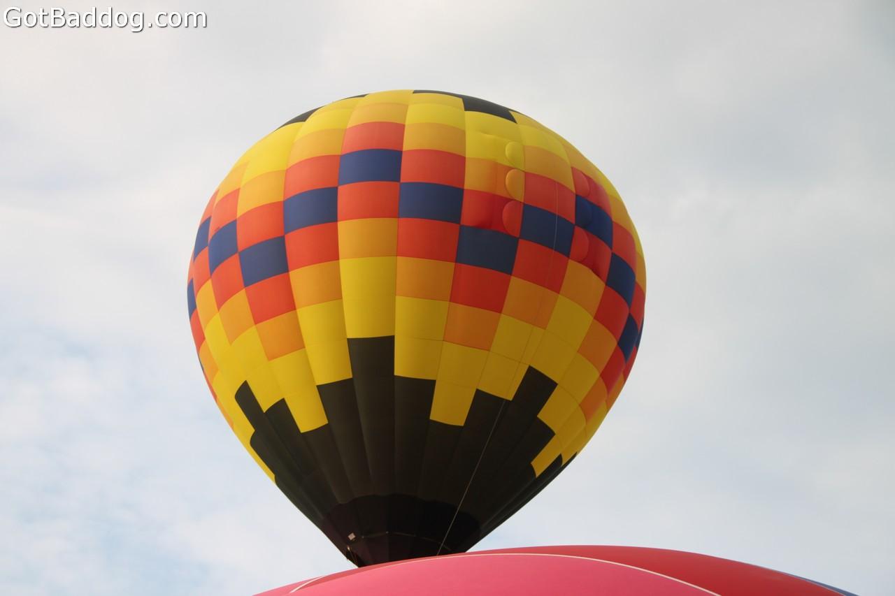 balloonfest_0274