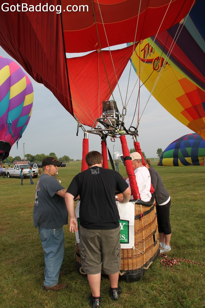 balloonfest_0275