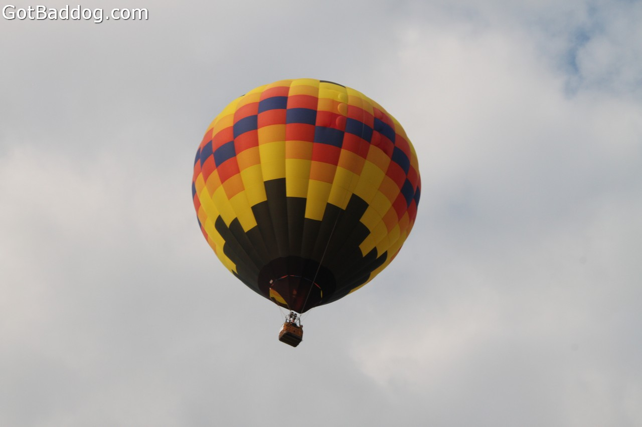 balloonfest_0276