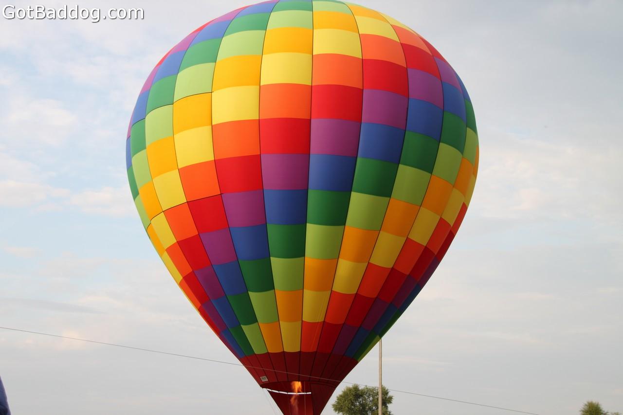 balloonfest_0278