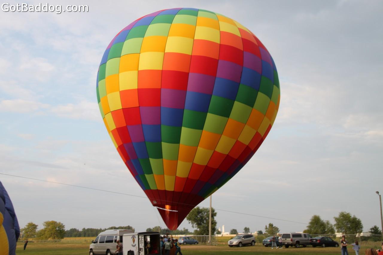 balloonfest_0279