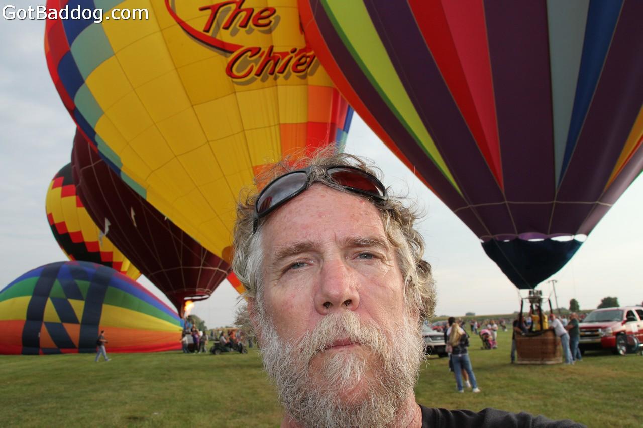 balloonfest_0280