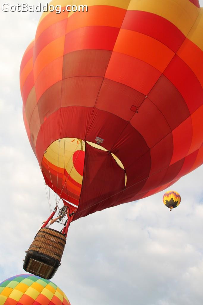 balloonfest_0281