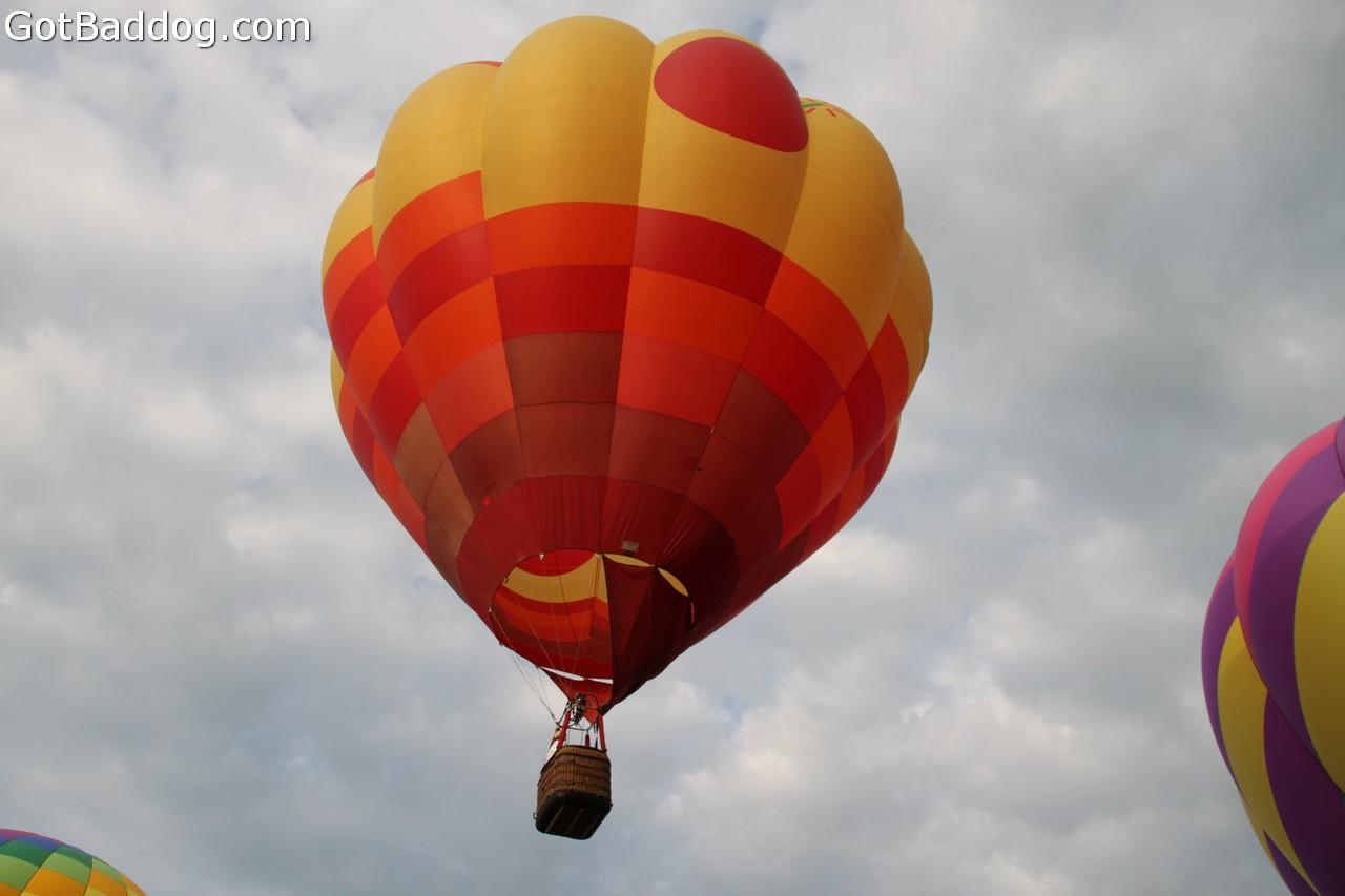 balloonfest_0282