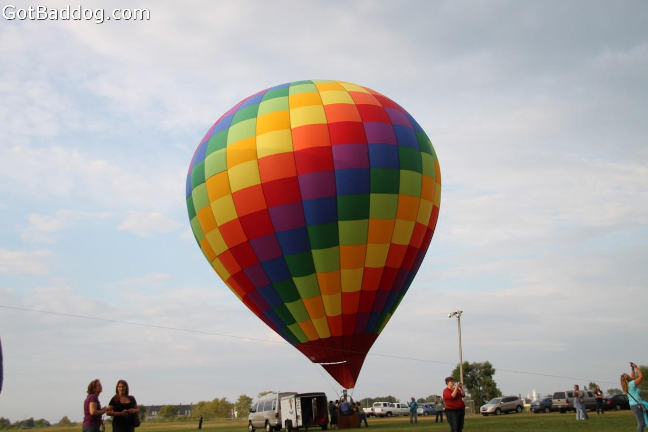 balloonfest_0283