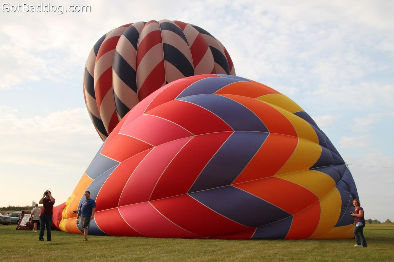 balloonfest_0284