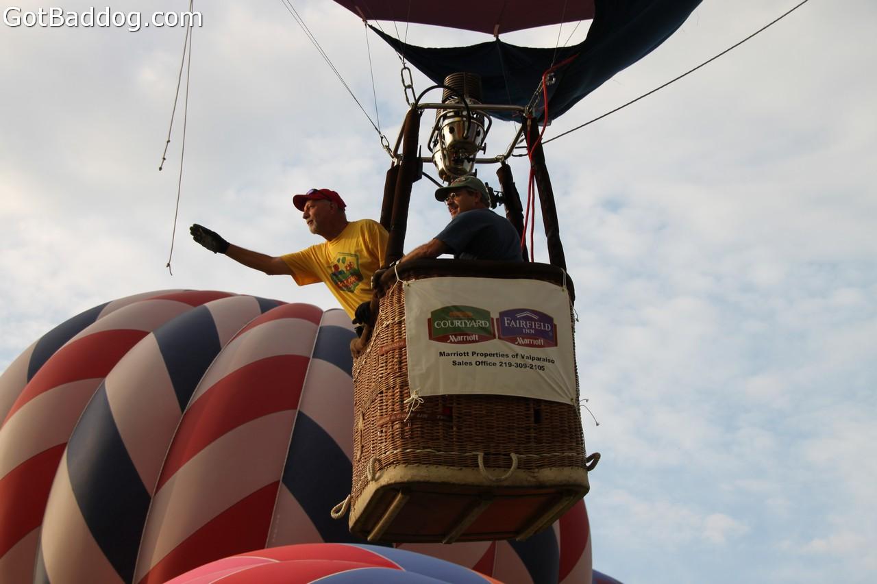 balloonfest_0285