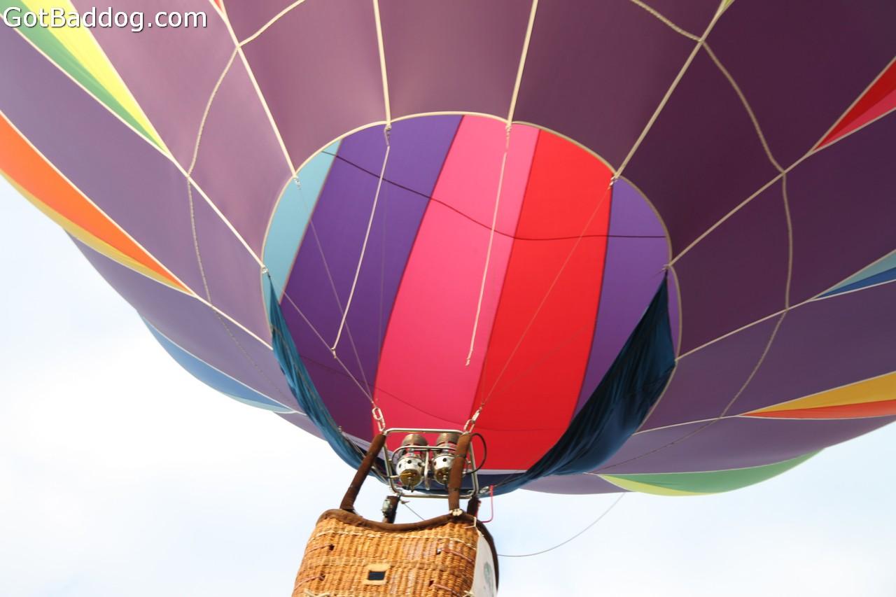 balloonfest_0288