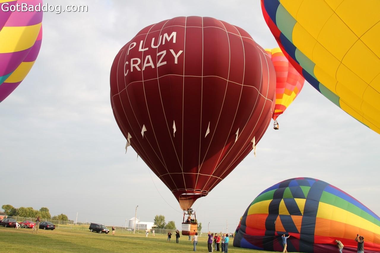 balloonfest_0290