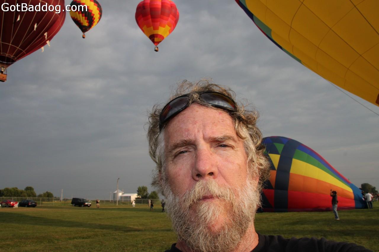 balloonfest_0294