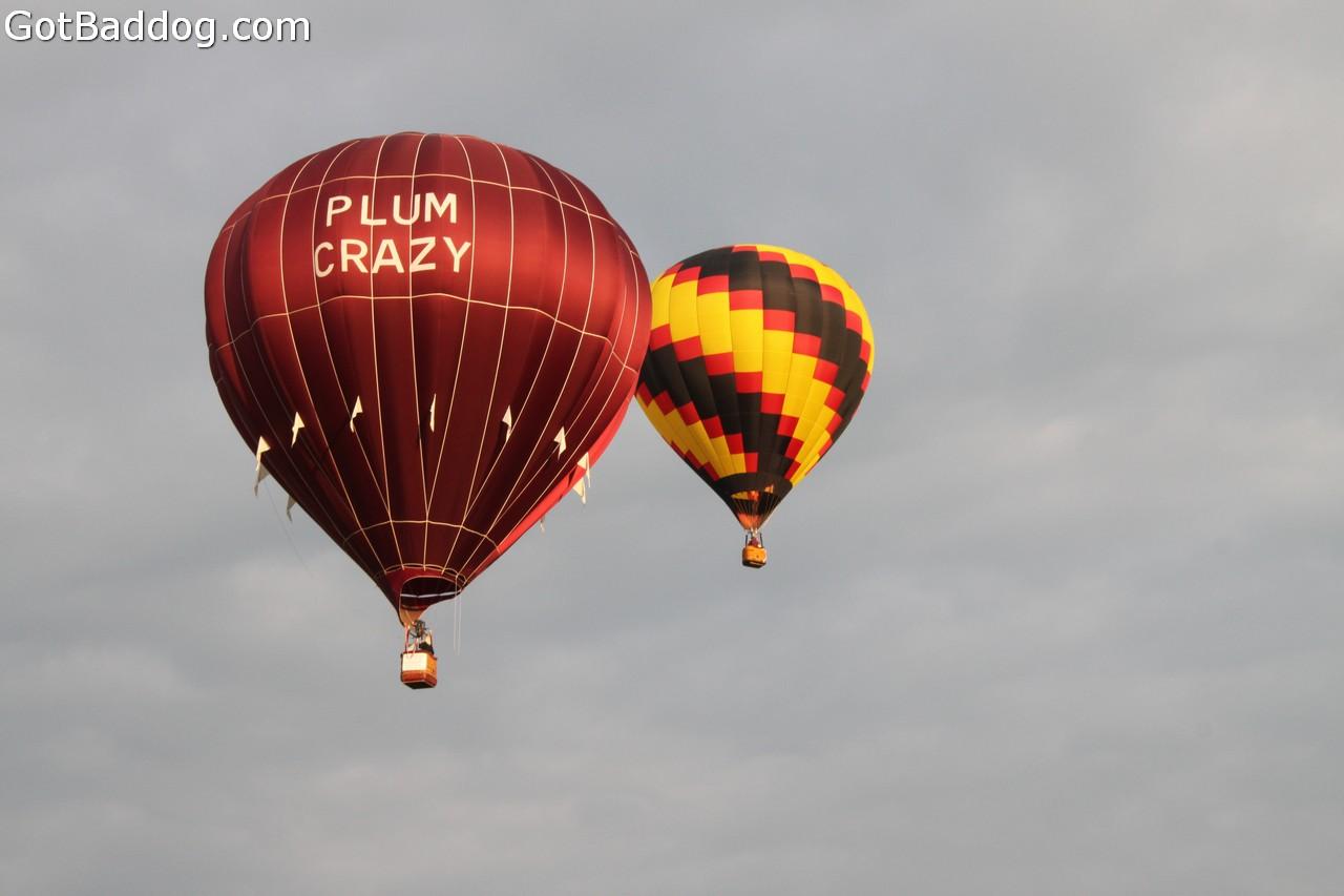 balloonfest_0299
