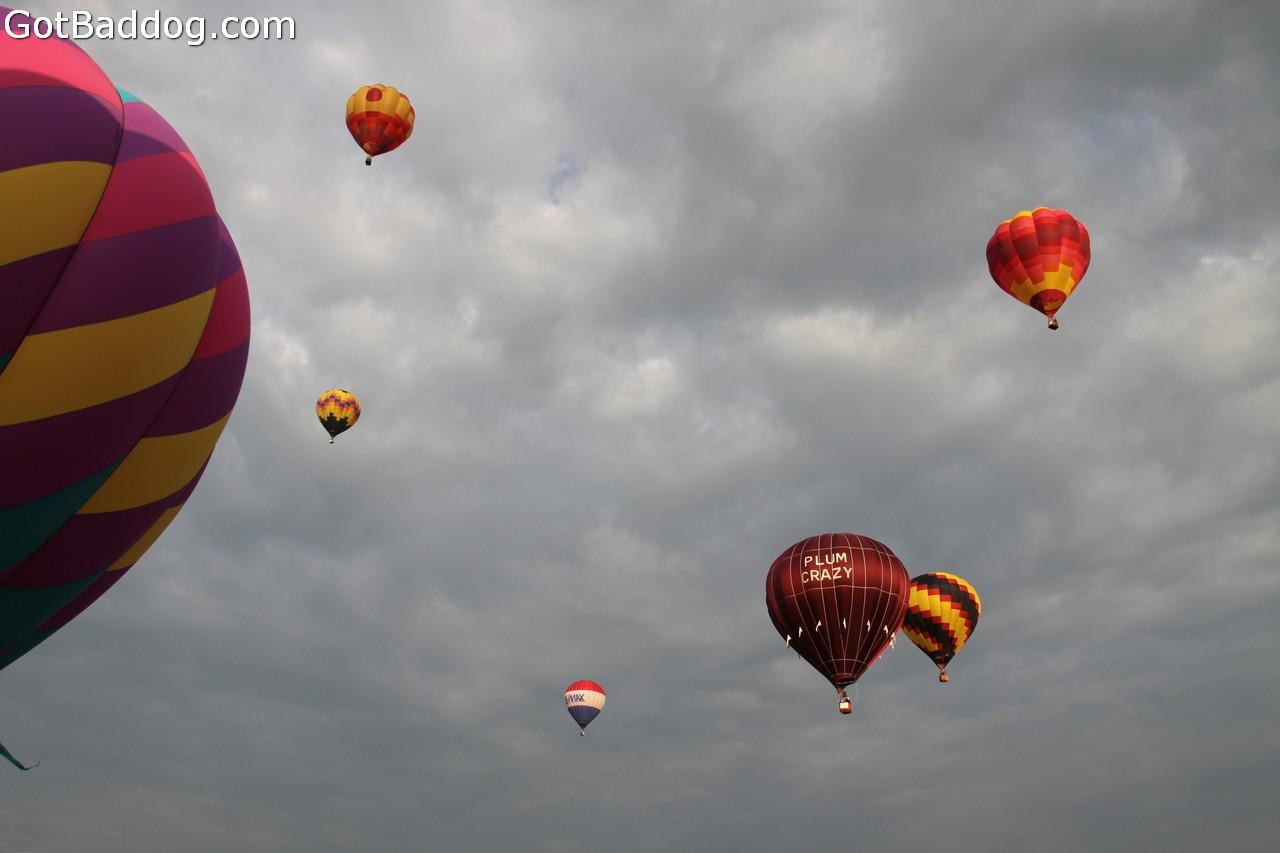 balloonfest_0300