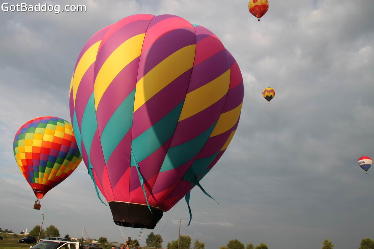 balloonfest_0301