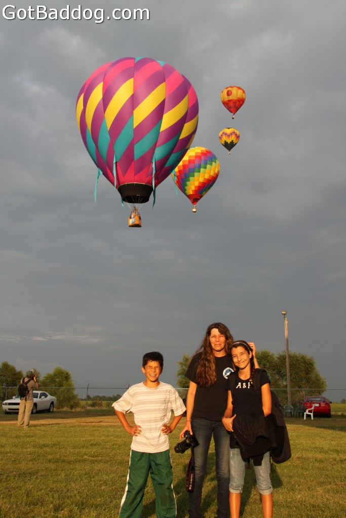 balloonfest_0317