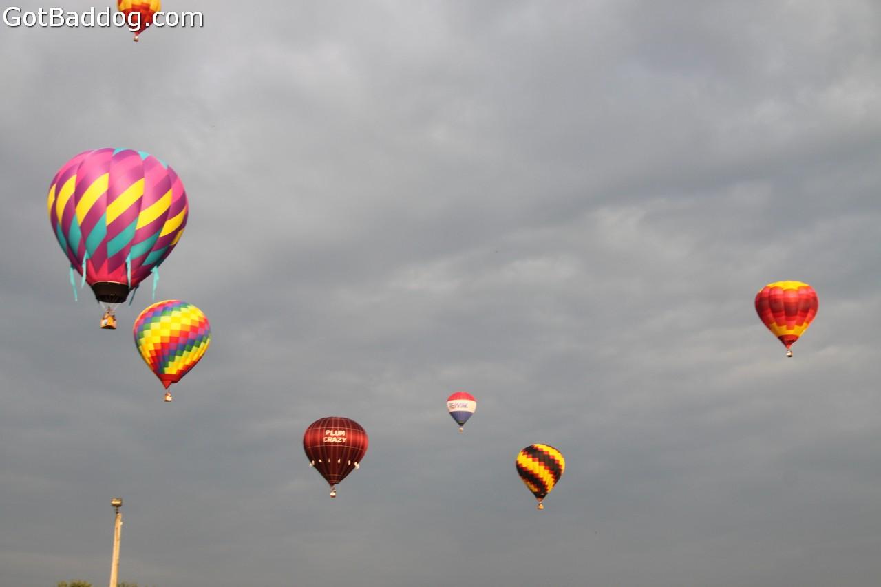balloonfest_0318