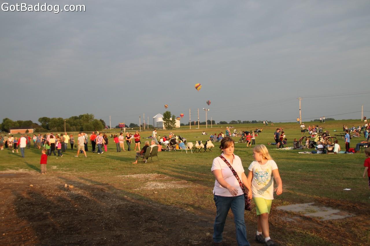 balloonfest_0337
