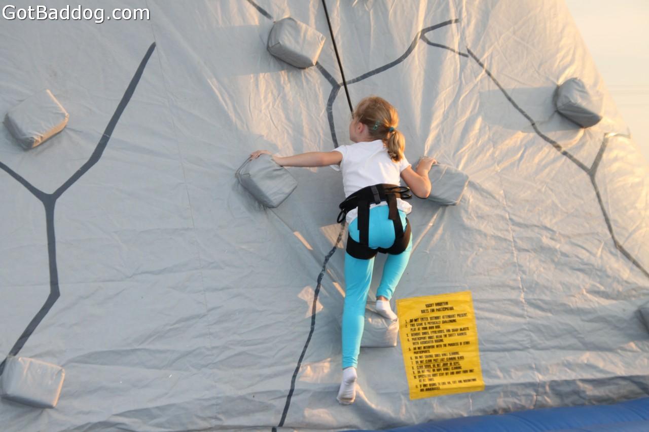 balloonfest_0351