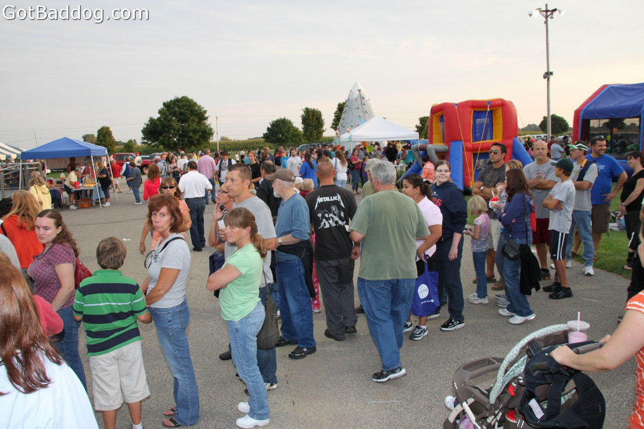 balloonfest_0359