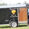 balloonfest_0169