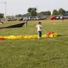 balloonfest_0171
