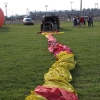 balloonfest_0172