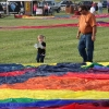 balloonfest_0173