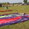 balloonfest_0177
