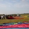 balloonfest_0178