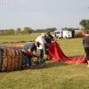 balloonfest_0180