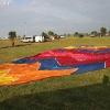 balloonfest_0182