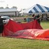 balloonfest_0185