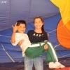 balloonfest_0191