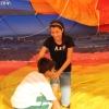 balloonfest_0194