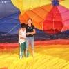 balloonfest_0195