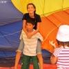 balloonfest_0202