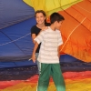 balloonfest_0203