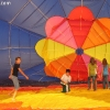 balloonfest_0205