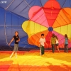 balloonfest_0206
