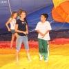 balloonfest_0207