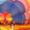 balloonfest_0210