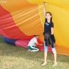 balloonfest_0212