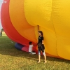 balloonfest_0213