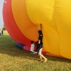 balloonfest_0214