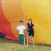 balloonfest_0216